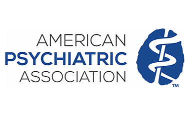 The American Psychiatric Association