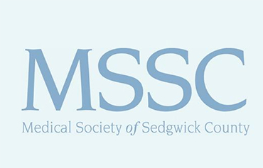 Medical Society of Sedgwick County