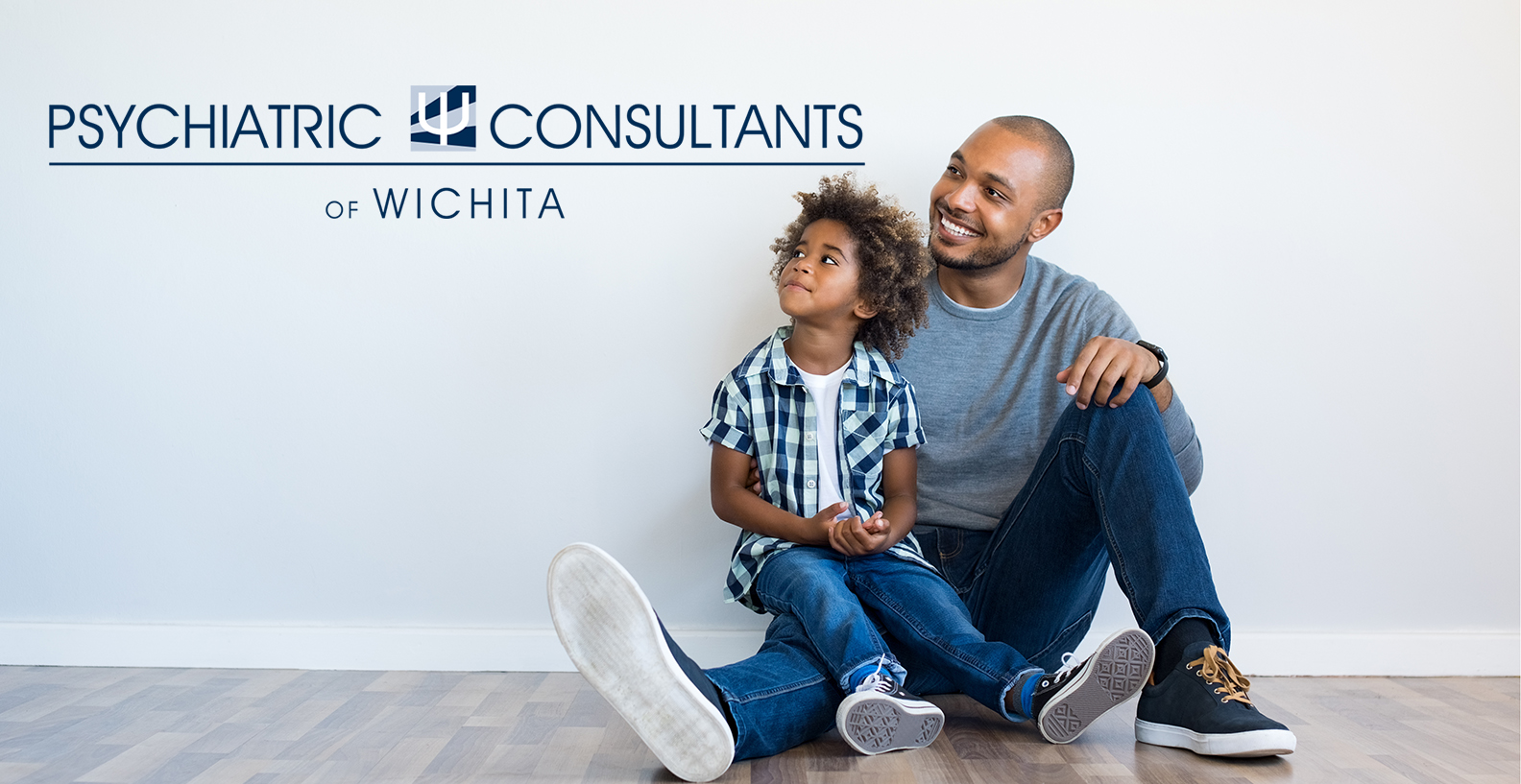 Psych Consultants of Wichita