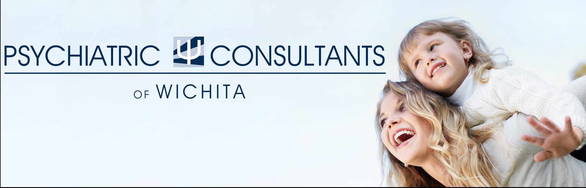 Psychiatric Consultants of Wichita