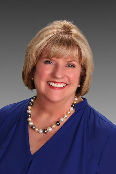 Deborah Murphy, MSN, ARNP, BC